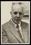 Representative image for ACA Galleries records, 1917-1963