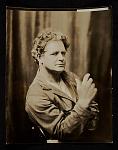 Representative image for George Grey Barnard papers, circa 1860-1969, bulk 1880-1938