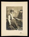 Representative image for Dorothea A. Dreier papers, 1881-1941, bulk 1887-1923