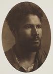 Representative image for William H. Johnson papers, 1922-1971, bulk 1926-1956