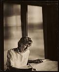 Representative image for Esther McCoy papers, 1876-1990, bulk, 1938-1989