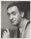 Representative image for Nickolas Muray papers, 1910-1978