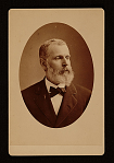 Representative image for William Trost Richards papers, 1848-1920