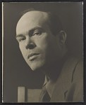 Representative image for Leon Polk Smith papers, 1938-1997