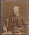 Representative image for Abbott Handerson Thayer and Thayer family papers, 1851-1999, bulk 1881-1950