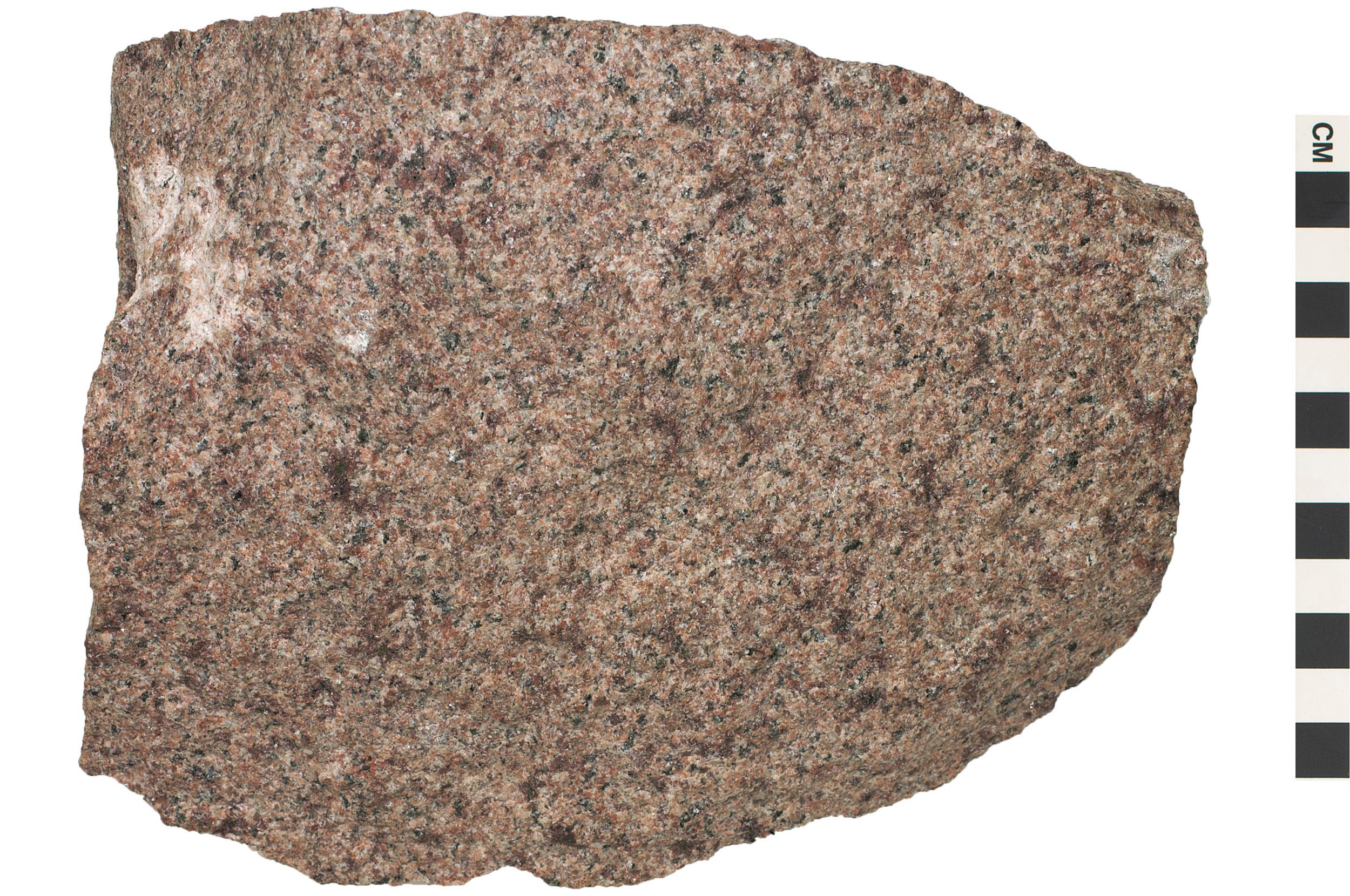 Pink Marble Rock : Igneous rock pink granite q rius