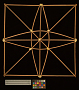 Stick Navigation Chart