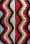 Wedge Weave Blanket