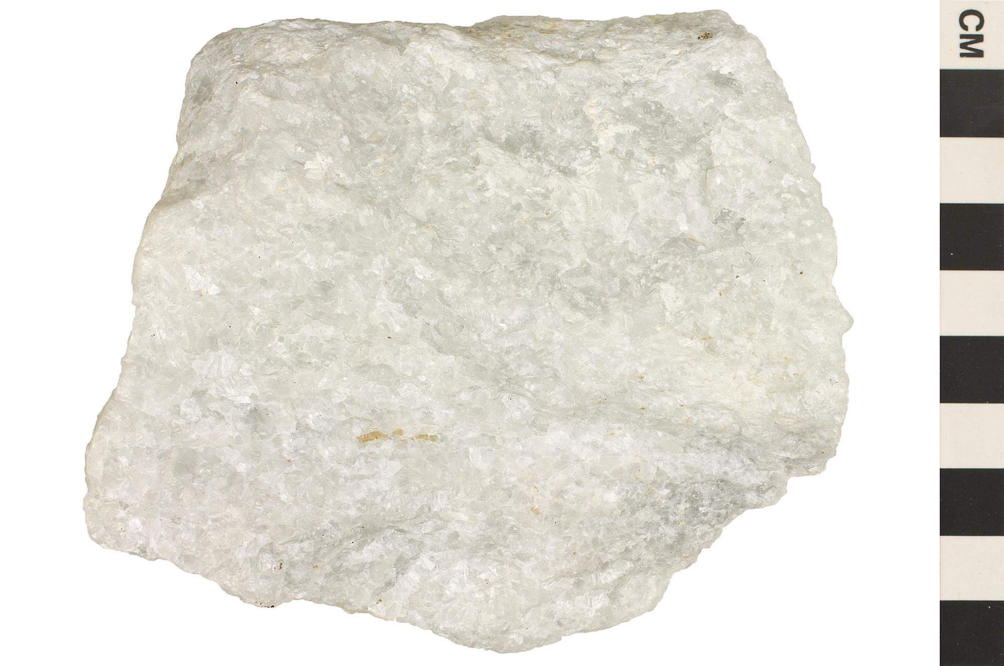 Marble Metamorphic Rock : Metamorphic rock marble q rius
