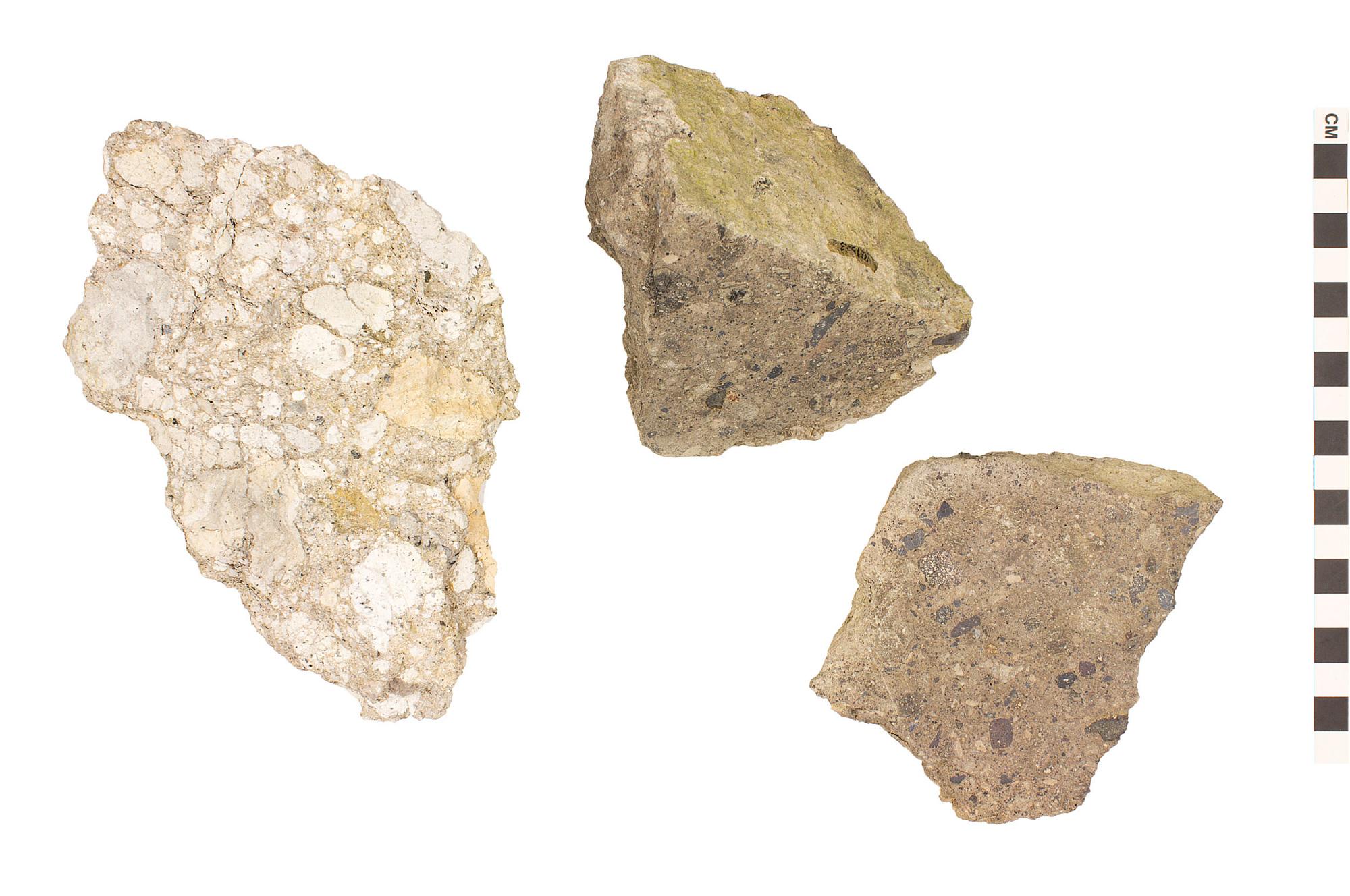 EO 401523 Igneous Rock Tuff 001