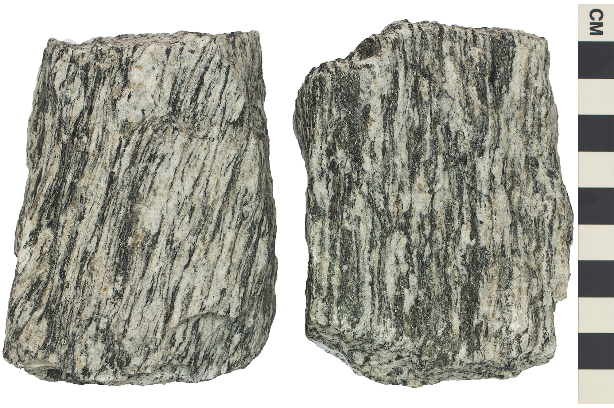 granite and gneiss relationship advice