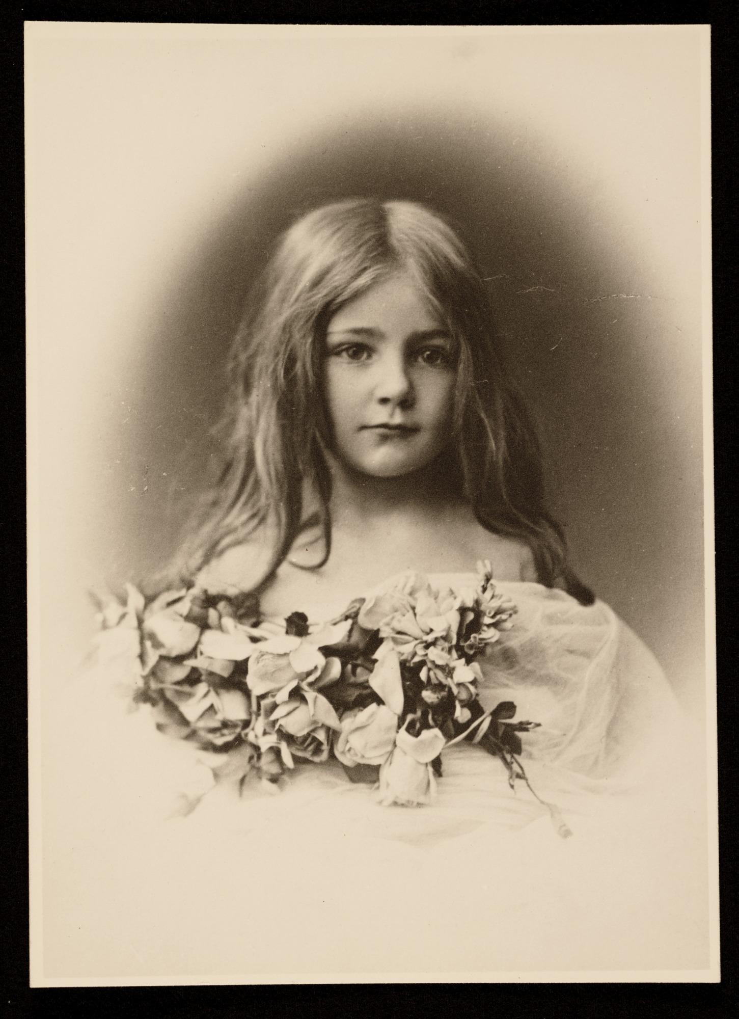 images for Nancy Brush