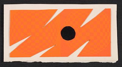Ralph Fabri papers, circa 1870s-1975, bulk 1918-1975
