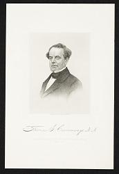 Thomas S. Cummings, N. A.