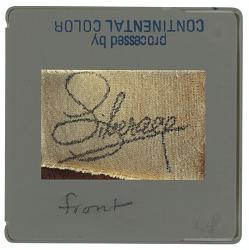 Liberace Doormat