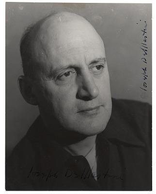 Joseph DeMartini