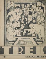 Asian American Artists and World War II