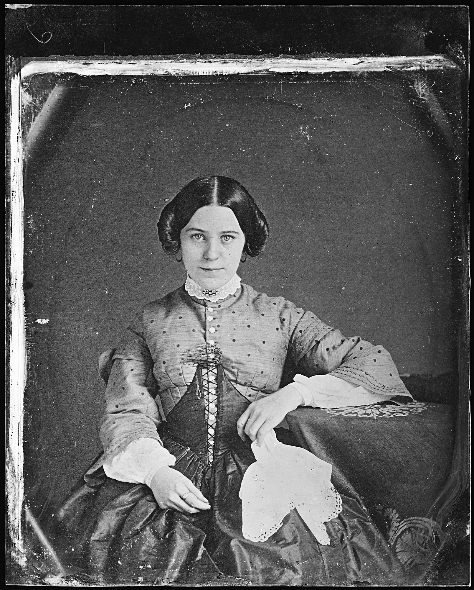 images for Catherine Peto before marriage to Thomas Hope Peto
