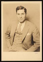 Edward Beatty Rowan