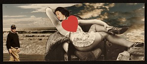 images for Patti Warashina valentine to Robert Sperry-thumbnail 1