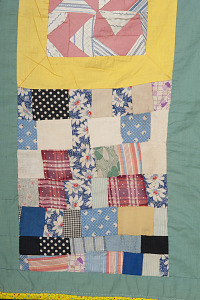 images for Pinwheel quilt-thumbnail 11