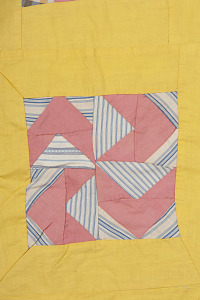 images for Pinwheel quilt-thumbnail 12