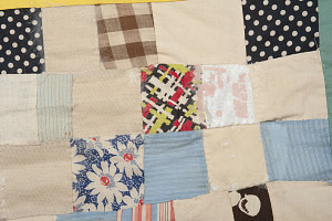 images for Pinwheel quilt-thumbnail 4