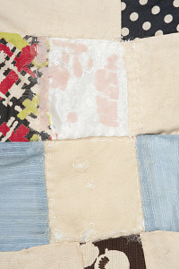 images for Pinwheel quilt-thumbnail 5