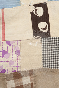 images for Pinwheel quilt-thumbnail 6