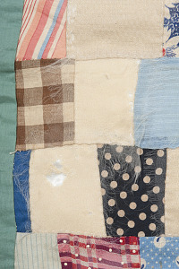 images for Pinwheel quilt-thumbnail 7