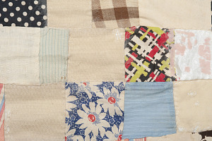 images for Pinwheel quilt-thumbnail 8