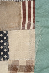 images for Pinwheel quilt-thumbnail 9
