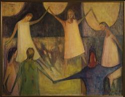 Cultural Dances