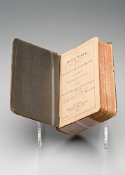 Images of Bibles