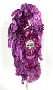 images for Mardi Gras headdress-thumbnail 5