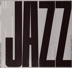 Jazz [sound recording] : vol. 2: the blues / edited by Frederic Ramsey, Jr