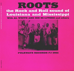11a6678815fed Roots  sound recording    the rock and roll sound of Louisiana and  Mississippi