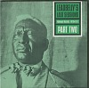 thumbnail for Image 2 - Leadbelly's last sessions. Vol. 1 sound recording / recorded by Frederic Ramsey, Jr