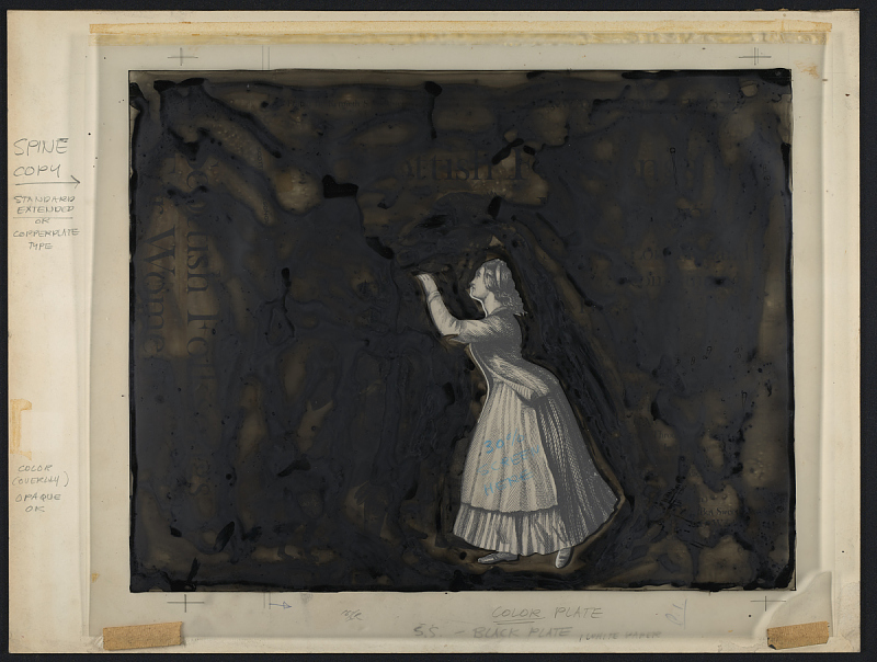 Image 1 for Scottish Folksongs for Women