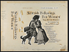 thumbnail for Image 2 - Scottish Folksongs for Women