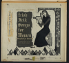 thumbnail for Image 3 - Irish folk songs for women sound recording / sung by Lori Holland ; edited by Kenneth S. Goldstein