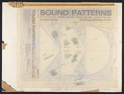 Sound patterns [sound recording]