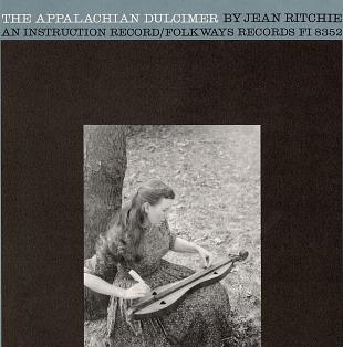 American Folk Music | Smithsonian Institution