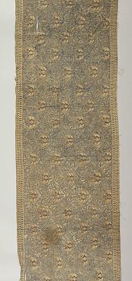 Selendang (shoulder cloth)