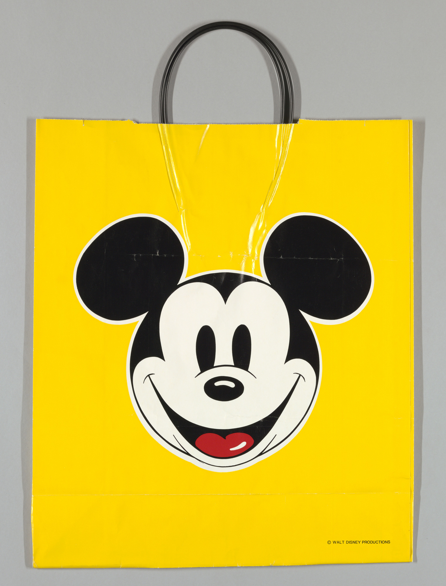 images for Marshall Field's: Salute to Walt Disney