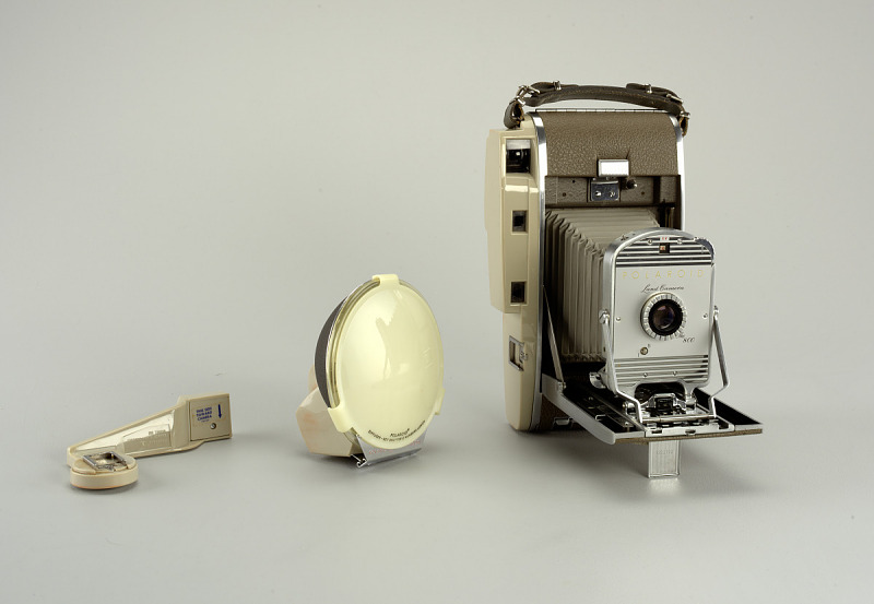 Image for Model 800