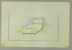 Design for Daybed