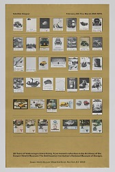 Indelible Images - 20 Years of Volkswagen Advertising