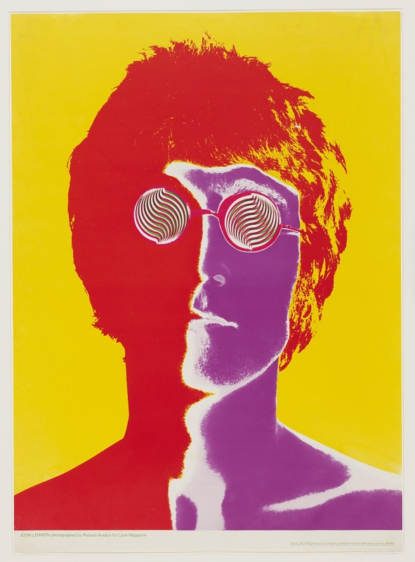 Image for John Lennon