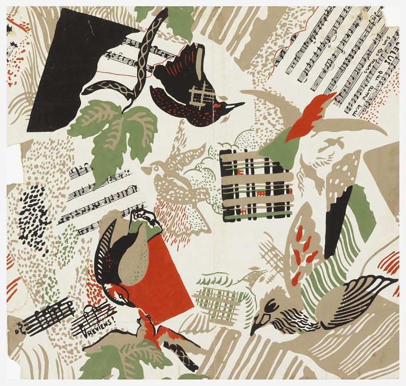 Image for Celui qui aime ecrit sur les murs One who loves writes on the walls
